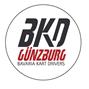 BKD Günzburg